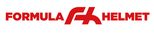Logo_FH_mini