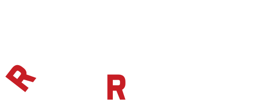 logo_redrunner_dark_home