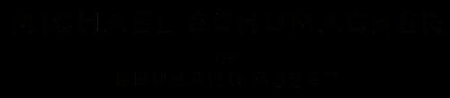 Logo_schum