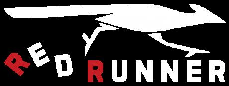 logo_redrunner_dark_home