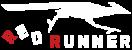 logo_redrunner_dark